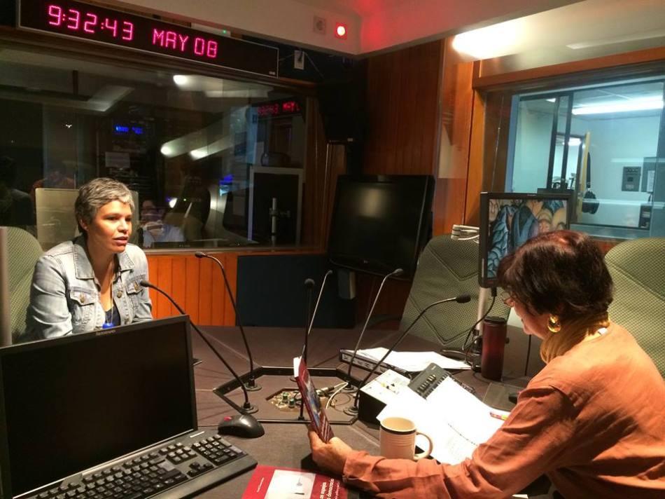 entrevista radio_gedisa-uacm