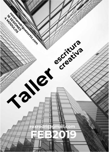 TALLER-ESCRITURA-CREATIVA-2019